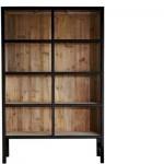 Bellport cabinet s