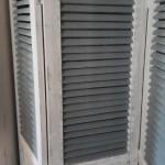 roomdevider h180xb160